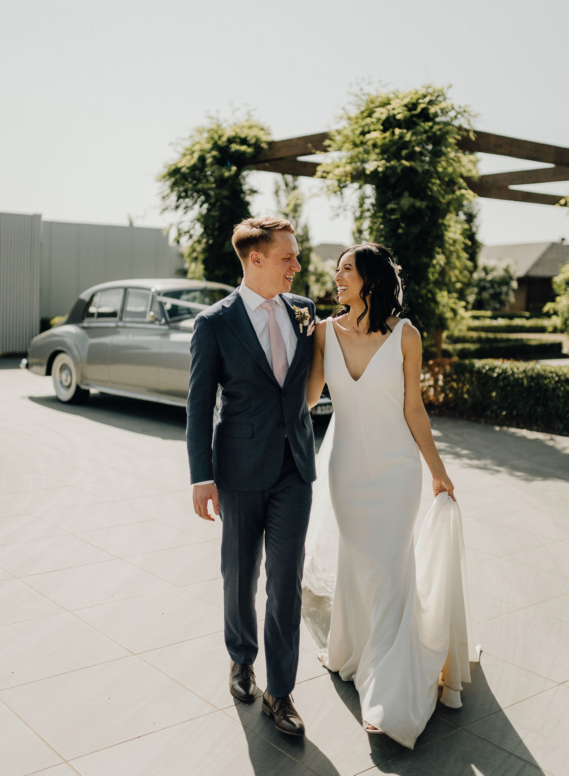 Wedding Photographer Hobart Pricing Packages