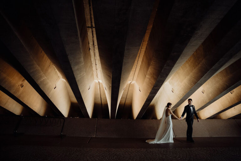 Top Sydney Wedding Vendors